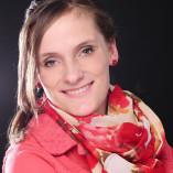 LiLaLuna tiergestützte Pädagogik Theresa Kalo