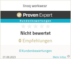 Erfahrungen & Bewertungen zu bekleidungsfabrik.ch