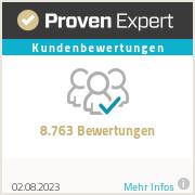 Erfahrungen & Bewertungen zu BKK firmus