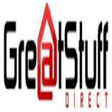 Great Stuff Direct