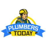 Plumber Russell Lea