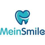 Mein Smile