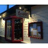 Tesoro Restaurant