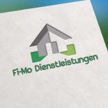 Fi-Mo Dienstleistungen