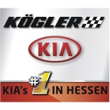 KIA Kögler