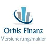 Orbis Finanzmanagement Finanz- und Versicherungsmakler