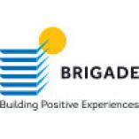 Brigade Homes