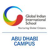 Global Indian International School (GIIS) Abu Dhabi Campus
