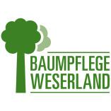 Baumpflege Weserland GmbH