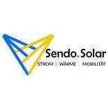 Sendo GmbH
