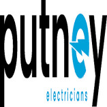 Putney Electricians