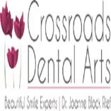 Crossroads Dental Arts