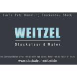 Stuckateurbetrieb Weitzel