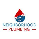 The Neighborhood Plumbing