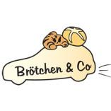 Brötchen & Co