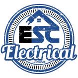 ESC Electrical