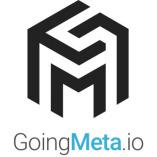 GoingMeta.io GmbH