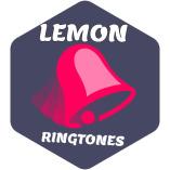 MP3 Ringtones Download LemonRingtones