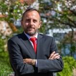 Ralf Adelsbach Der Finanzexperte