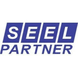 Seelpartner GmbH
