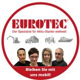 EUROTEC Electronic Arzberg GmbH