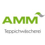 AMM24