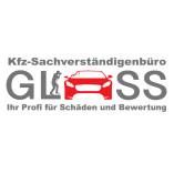 Kfz-Sachverständigenbüro Glass