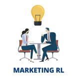 Marketing RL
