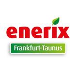 enerix Frankfurt - Photovoltaik & Stromspeicher
