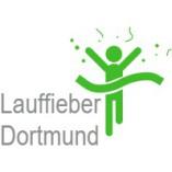 Lauffieber Dortmund UG