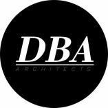 DBA Architects
