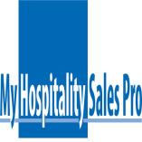 My Hospitality Sales Pro