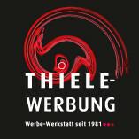 Thiele-Werbung GmbH