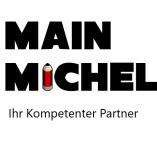 MainMichel UG