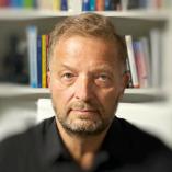 Frank Golz