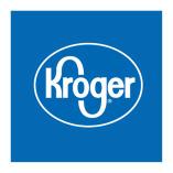 Kroger Inc