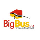 Big Bus Co