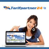 Tarifpartner24