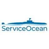 ServiceOcean AG