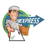 Ipswich Express