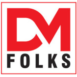 Digital Marketing Folks LLC