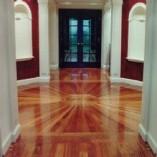 HRM Family Flooring