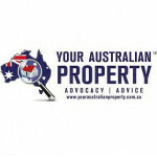 yourauproperty
