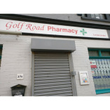 Golf Road Pharmacy