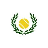 Tennisakademie Lindemann