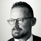 Robert Busch