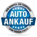 Autoankauf Konstanz - Makkawi