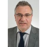 RSV-Versicherungsvermittlung Süssner