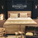 Betten Deluxe