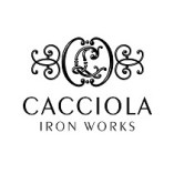 Cacciola Iron Works
